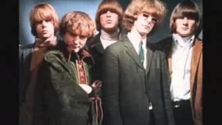 The Byrds - Hey Joe! (Where You Gonna Go)