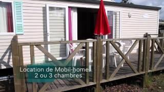 Le Braou-Hébergements et paysagisme