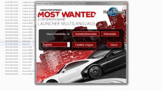 Descargar E Instalar Need For Speed Most Wanted 2 Pc Full Español Crack