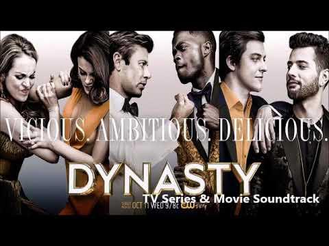 Pat Benatar - We Belong (Audio) [DYNASTY - 1X22 - SOUNDTRACK]