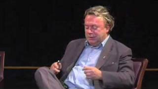 Your Miracles Won't Do It - Cristopher Hitchens