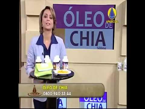 Apresentadora fala palavrão em programa Católico - TV Aparecida