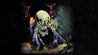 Avenged Sevenfold - Afterlife (Alternate Version) [Official Audio]