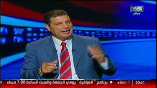 مى عزام تكتب: هل الحكومة تريد محو الأمية.. أم أن الجهل يعزز مكانتها؟
