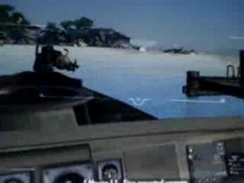 ATI X1250 ONBOARD DRIVER UPDATE