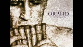 Orplid - Parzivals Traum