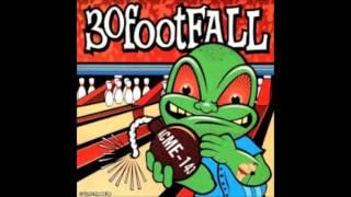 30 Foot Fall - Punk Rocks In Yer Head