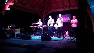 Joker Együttes - I Love Zenta Koncert (Mulatós Egyveleg)