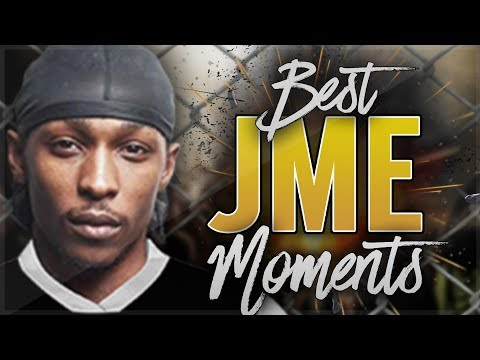 BEST OF JME!