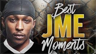 Video BEST OF JME! download MP3, 3GP, MP4, WEBM, AVI, FLV Maret 2018