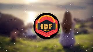 Lambi Judai | Amit Sharma | Remix | IBF Remixes 2018