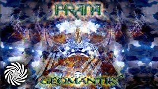 Prana - Primal Orbit