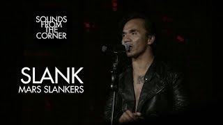 Download lagu Slank - Mars Slankers | Sounds From The Corner Live #21