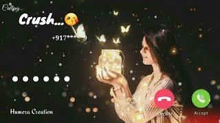 Ishq Meetha Palak Muchhal Whatsapp Status Ishq Meetha New Song Whatsapp Status❤Ringtone Downlad Link