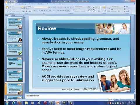 gilman scholarship essay tips Benjamin a gilman scholarship  first, access tips from gilman staff: tips next, general tips from the cu study abroad staff:  general tips: gilman essay .