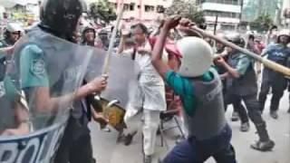 BANGLADESH HARTAL THEME SONG , MUST WATCH - YouTube.mp4