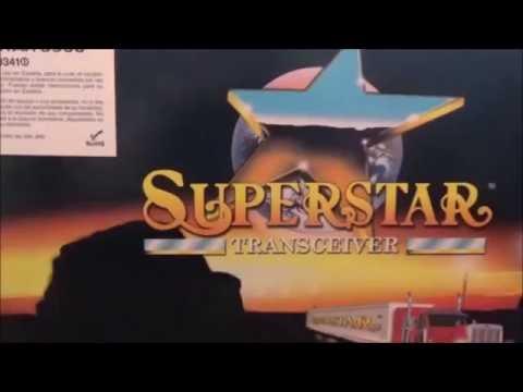 (SuperStars Part 1) A Look at the New SuperStar 3900EU