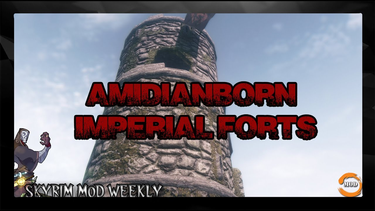 amidianborn imperial forts download