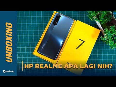 nyobain-hp-realme-terbaru-3-jutaan-yang-ada-nfc!-|-unboxing-realme-7