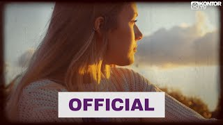 Milk amp; Sugar feat John Paul Young – Love Is In The Air (Video HD)