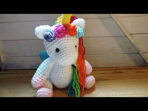 Wee Amigurumi Animal Patterns All Free | Stuffed animal patterns ... | 360x480