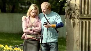 Adam und Eva - Trailer (Deutsch)