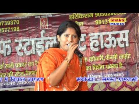Preeti Chaudhary Hit 2017 || किस्सा सेठ तारा चंद || Hit Ragni || Shakti Music