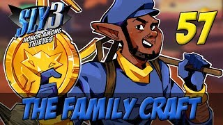 [57] The Family Craft (Let