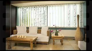 купить вертикальных жалюзи красноярск(www.svetokno.com.ua Большой выбор жалюзи на окна, цены от производителя. Заходите!, 2015-05-21T19:13:37.000Z)