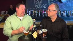 Abbey Beers, Trappist Beer - Happy Hour Beer - I Know Jax, Jacksonville, Florida