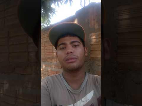 linda Oxum- homenagem Felipe boladão