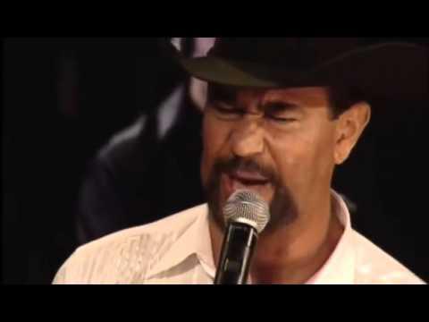 Os Nativos Capricha gaiteiro - Baixar Música mp3