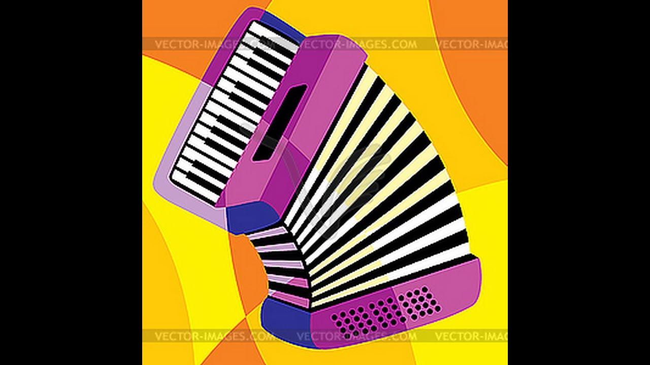 Греческие народные мелодии скачать бесплатно