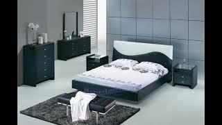 Best of Home Interior Bedroom