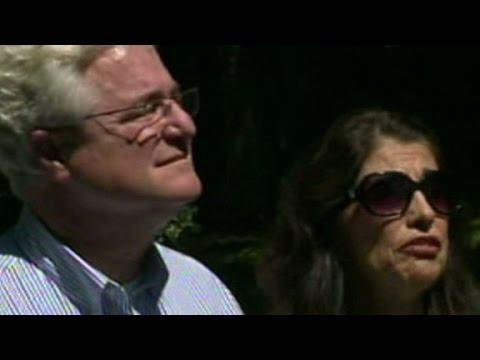 Parents: Journalist James Foley 'had a big heart'