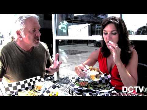 Biker Jim's / Food Review / Denver & Highlands Ranch, CO