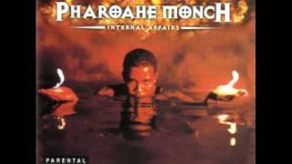 "Henchman - ""Get Da Fuck Up"" (Pharoahe Monch"
