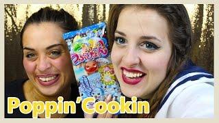 Pasticciamo inseme! - Poppin'Cookin Schiumoso :P