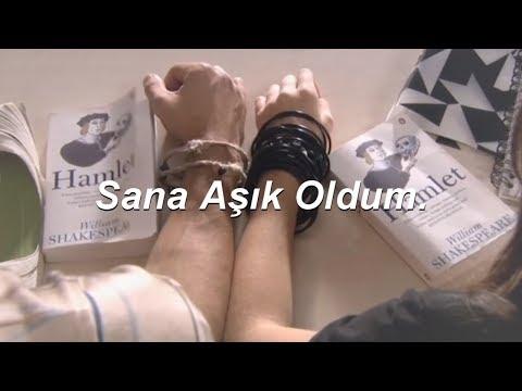 Cigarettes After Sex - Affection (Türkçe Çeviri)