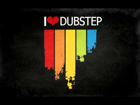 Best Dubstep mix 2012 by Dj Daniel Yako VoL1