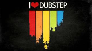 Video Best Dubstep mix 2012 by Dj Daniel Yako VoL1 download MP3, 3GP, MP4, WEBM, AVI, FLV Agustus 2018