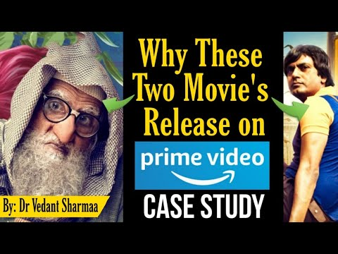 🆕why-gulabo-sitabo-release-on-amazon-prime-🏽👉🏾-review-movies-official-video-ayushmann-big-b-trailer