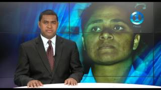 FIJI ONE SPORTS NEWS 170717