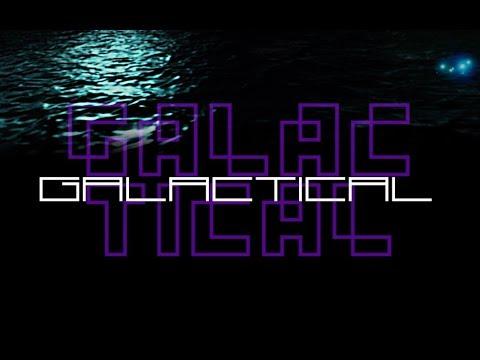 basement jaxx galactical youtube