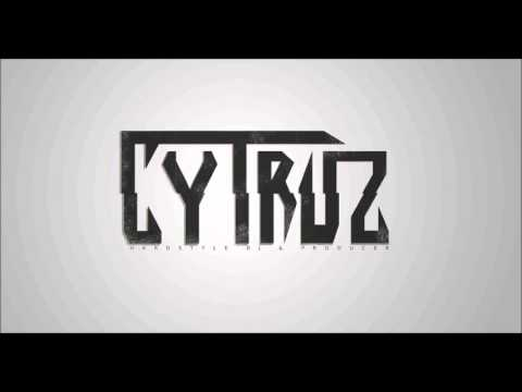 Cytruz - Forever Young [HD & HQ] [FREE DOWNLOAD]