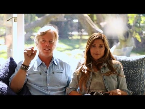 Scott and Amie Yancey Part 10 Giving Back