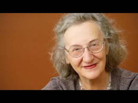 Thea Musgrave:  Concerto for Viola & Orchestra (1973)