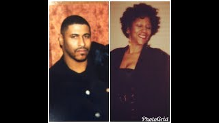 DIDDY'S FORMER BODYGUARDS ANTHONY WOLF JONES MOTHER CALL IN DIDDY NEEDS TO PAY THAT MONEY!!!!!
