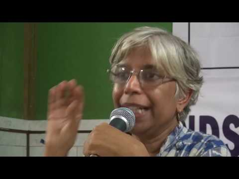 Shalini Gera on Attack on Bela Bhatia & Plight of Lawyers in Chhattisgarh