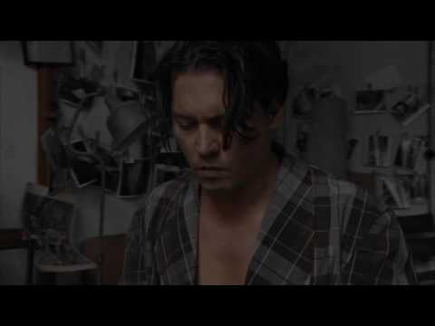 The Rum Diary - Music Video - Johnny Depp and Amber Heard Tribute \ Edit \ 2017